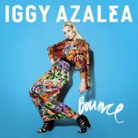 Bounce de Iggy Azalea