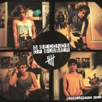 Gotta Get Out de 5 Seconds of Summer