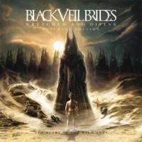 'Revelation' de Black Veil Brides