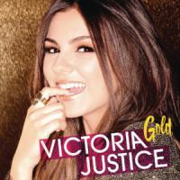 Gold de Victoria Justice