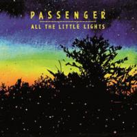 Things That Stop You Dreaming - Passenger
