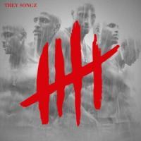 Canción 'Bad Decisions' interpretada por Trey Songz