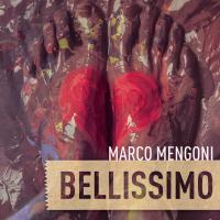 Bellissimo - Marco Mengoni