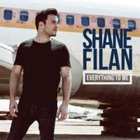 Canción 'Everything To Me' interpretada por Shane Filan