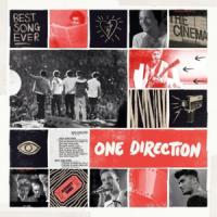Best Song Ever de One Direction