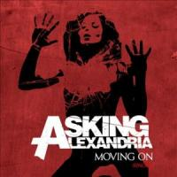 Moving On de Asking Alexandria