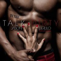 Canción 'Talk Dirty' interpretada por Jason Derulo