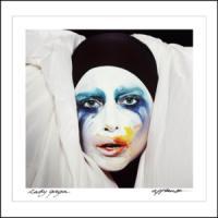 Applause de Lady Gaga