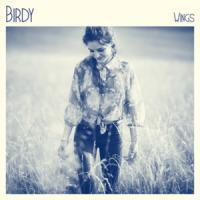 Canción 'Wings' interpretada por Birdy
