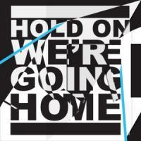 Canción 'Hold on we're going home' interpretada por Drake