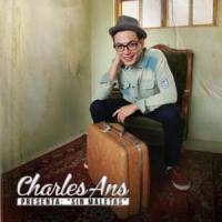 Sin Maletas de Charles Ans