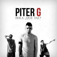 Mi mundo preferido - Piter-G