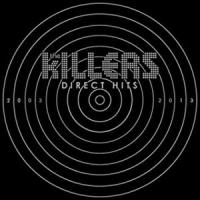 Shot At The Night de The Killers