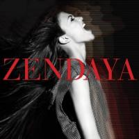 Canción 'Bottle You Up' interpretada por Zendaya