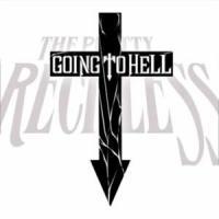 Canción 'Going To Hell' interpretada por The Pretty Reckless