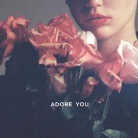 Adore You de Miley Cyrus