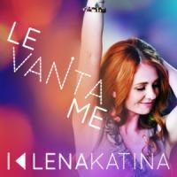 Canción 'Levántame' interpretada por Lena Katina