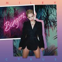 'Hands in the Air' de Miley Cyrus