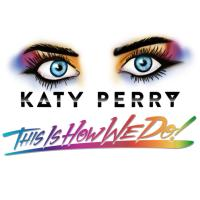 Canción 'This is How we Do' interpretada por Katy Perry