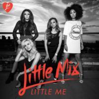 Little Me de Little Mix