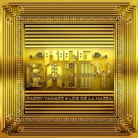 Canción 'Suena boom' interpretada por Daddy Yankee