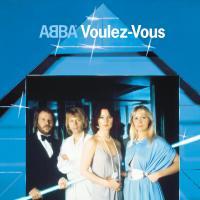 Canción 'Lovers (Live A Little Longer)' interpretada por Abba