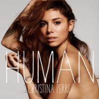 Human de Christina Perri