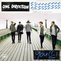 You & I de One Direction
