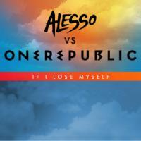 'If I Lose Myself' de Alesso