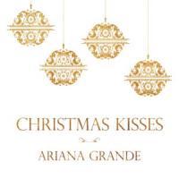 Love is Everything de Ariana Grande