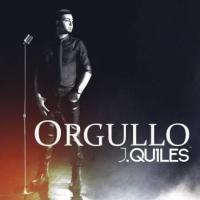 Orgullo de Justin Quiles