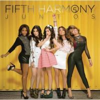 Canción 'Que Bailes Conmigo Hoy' interpretada por Fifth Harmony
