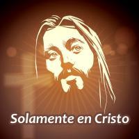 Solamente en Cristo de Coros Cristianos
