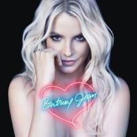 Alien de Britney Spears
