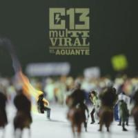 Canción 'El Aguante' interpretada por Calle 13