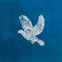 Canción 'Magic' interpretada por Coldplay