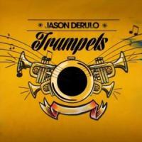 'Trumpets' de Jason Derulo