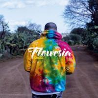 Canción 'Son flows' interpretada por Shotta