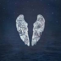 Another's Arms de Coldplay