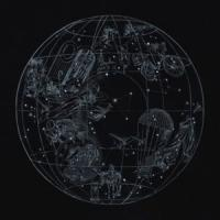 Canción 'A Sky Full Of Stars' interpretada por Coldplay