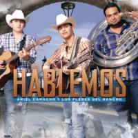 El KB - Ariel Camacho Y Los Plebes Del Rancho