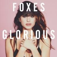 Canción 'Clarity' interpretada por Foxes