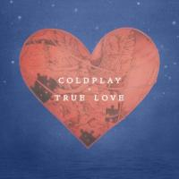 True Love de Coldplay