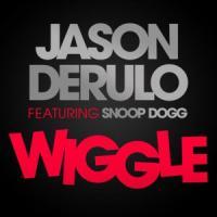 Wiggle - Jason Derulo