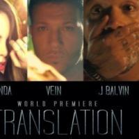 Translation - Belinda