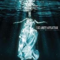 Don't Lean On Me de The Amity Affliction