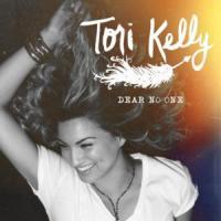 Dear No One de Tori Kelly