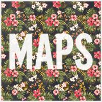 Maps de Maroon 5