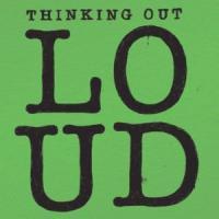 Thinking Out Loud de Ed Sheeran