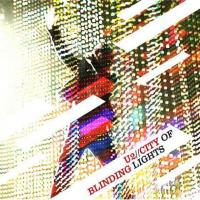 City Of Blinding Lights de U2